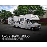 2006 JAYCO Greyhawk for sale 300249631