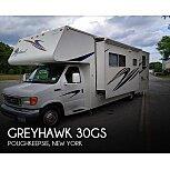2006 JAYCO Greyhawk for sale 300249631