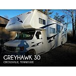 2006 JAYCO Greyhawk 31SS for sale 300251716