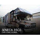 2006 JAYCO Seneca for sale 300214144