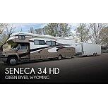 2006 JAYCO Seneca for sale 300240402