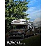 2006 JAYCO Seneca for sale 300275169