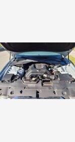 2006 Jaguar XJ8 for sale 101455643
