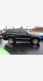 2006 Jeep Grand Cherokee for sale 101413514