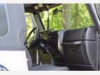 2006 Jeep Wrangler 4WD Rubicon for sale 100795216