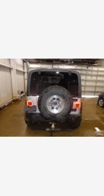 2006 Jeep Wrangler 4WD X for sale 100982819