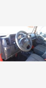 2006 Jeep Wrangler for sale 101453456