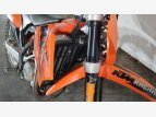 2006 KTM 400EXC for sale 201113491