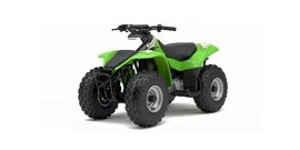 2006 Kawasaki KFX80 80 specifications