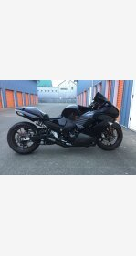 2006 Kawasaki Ninja ZX-14 for sale 200726716
