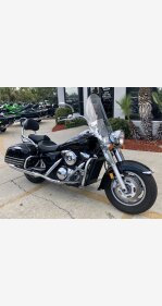 2006 Kawasaki Vulcan 1600 for sale 200619135