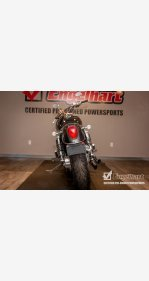 2006 Kawasaki Vulcan 1600 for sale 200651660