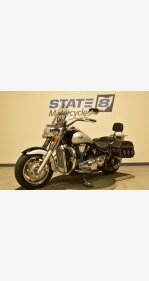 2006 Kawasaki Vulcan 2000 for sale 200668668
