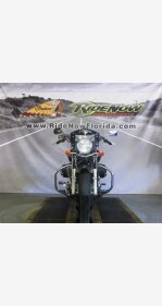 2006 Kawasaki Vulcan 2000 for sale 200695357