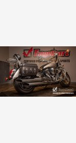 2006 Kawasaki Vulcan 2000 for sale 200734014