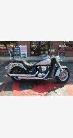 2006 Kawasaki Vulcan 900 for sale 200783162