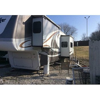 2006 Keystone Cambridge for sale 300213480