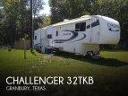 2006 Keystone Challenger for sale 300332368
