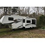 2006 Keystone Cougar for sale 300170275