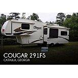 2006 Keystone Cougar for sale 300191933