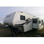 2006 Keystone Cougar for sale 300204057