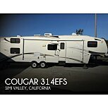 2006 Keystone Cougar for sale 300219324