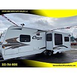 2006 Keystone Cougar for sale 300266267