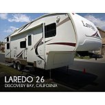 2006 Keystone Laredo for sale 300219128