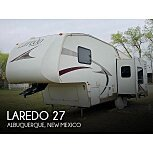 2006 Keystone Laredo for sale 300223953