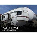 2006 Keystone Laredo for sale 300320262