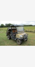 2006 Kubota RTV900 for sale 200631218