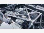 2006 Lamborghini Murcielago Roadster for sale 101233626