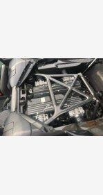 2006 Lamborghini Murcielago Roadster for sale 101342846
