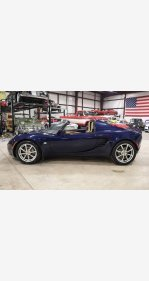 2006 Lotus Elise for sale 101083251