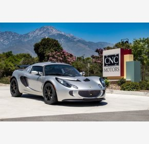 2006 Lotus Exige for sale 101240467
