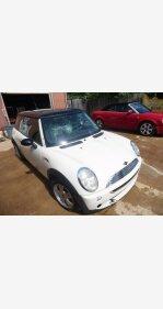 2006 MINI Cooper Hardtop for sale 100290647
