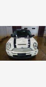 2006 MINI Cooper S Hardtop for sale 101038331