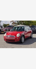 2006 MINI Cooper for sale 101391780