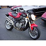 2006 MV Agusta Brutale for sale 201003477