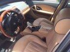 2006 Maserati Quattroporte for sale 100785871