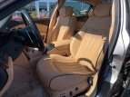 2006 Maserati Quattroporte for sale 101543769