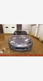 2006 Mazda MX-5 Miata for sale 100999208