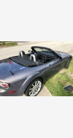 2006 Mazda MX-5 Miata for sale 101112291