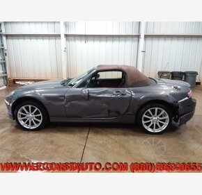 2006 Mazda MX-5 Miata for sale 101115818