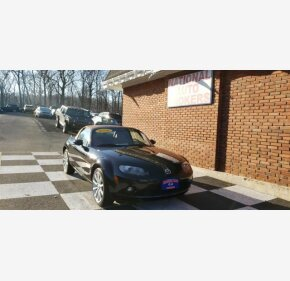 2006 Mazda MX-5 Miata for sale 101244304