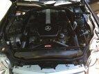 2006 Mercedes-Benz SL500 for sale 100768437