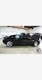 2006 Mercedes-Benz SLR for sale 101091118