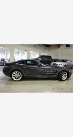 2006 Mercedes-Benz SLR for sale 101101298