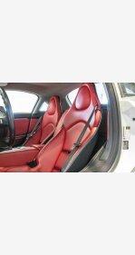 2006 Mercedes-Benz SLR for sale 101154980