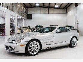 2006 Mercedes-Benz SLR for sale 101448350